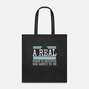 Justice-authority matter love bubbsnugg justice (authority) - Tote Bag