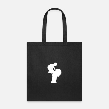 Proudmum Mother - Tote Bag