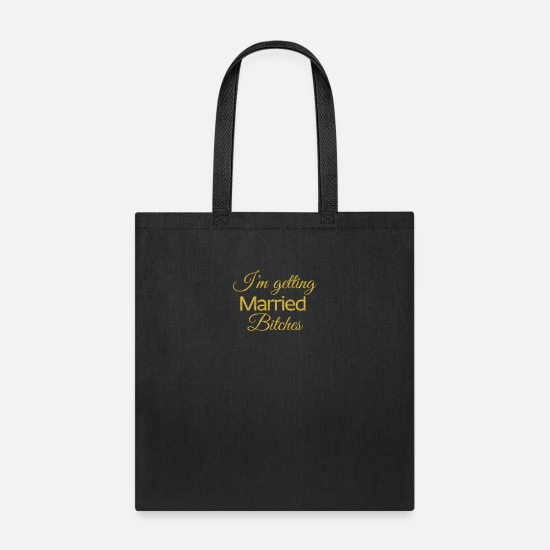 Funny Bachelorette Party Women Quote Party Girls Tote Bag ...