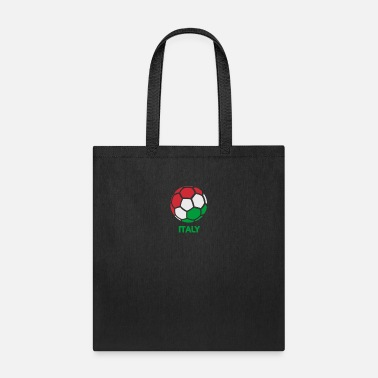 Soccer Team Represent your team with cool soccer team designs - Tote Bag