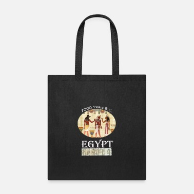 Ancient Ancient Egypt - Tote Bag