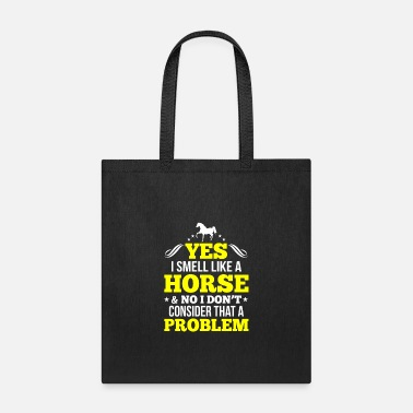 Ride Horse Sayings Horse Riding Horse saying - Tote Bag