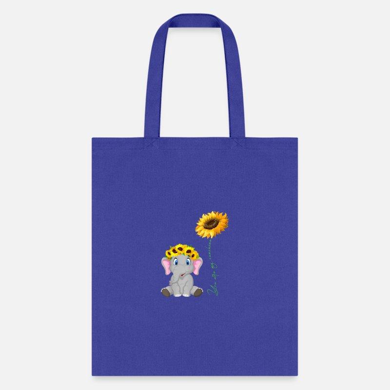 Bunnicorn Tote Bag