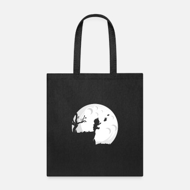 Dream Catcher Dream Catcher - Tote Bag