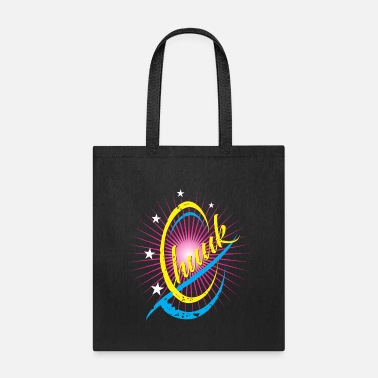 Region Chuuk Regions - Tote Bag