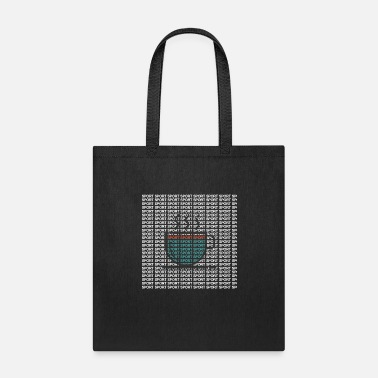 Rugby SPORT - Tote Bag