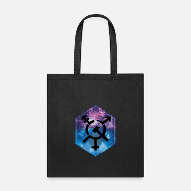 Communism Communism - Tote Bag