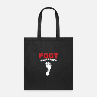 Foot Surgeon Podiatrist Foot Doctor Podiatric Physician Foot - Tote Bag