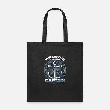 Sailor Design Boating Swimmer Oceans Sea Lovers Sailor Marines - Tote Bag