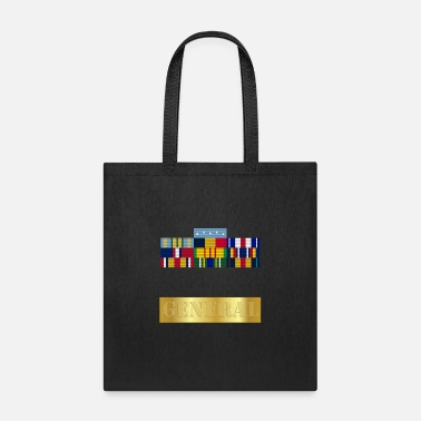 Generic general - Tote Bag