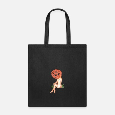 Fungal SEXY FUNGAL - Tote Bag
