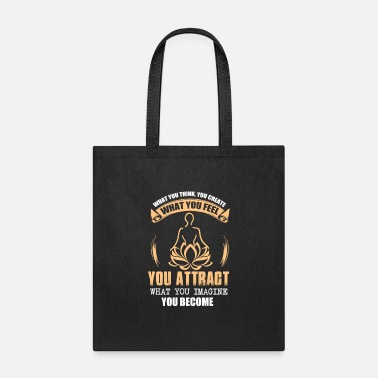 Over fitness 9 - Tote Bag