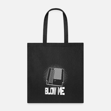 Instrument Instrument hardware - Tote Bag