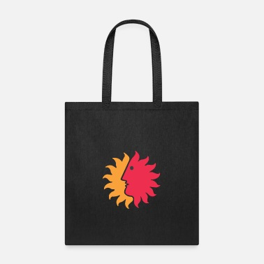 National National Airlines - Tote Bag