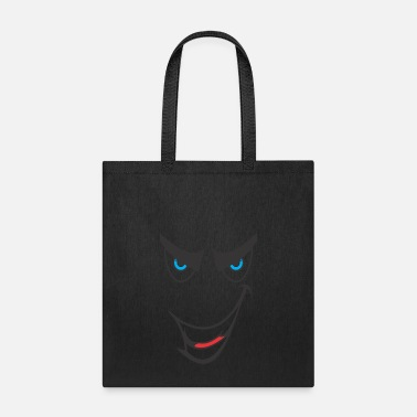 Bad Boy Bad Boys - Tote Bag