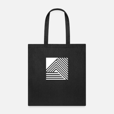 Summit Retro Summit - Tote Bag
