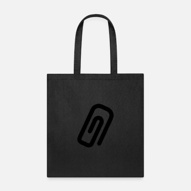 Document Document File Icon - Tote Bag