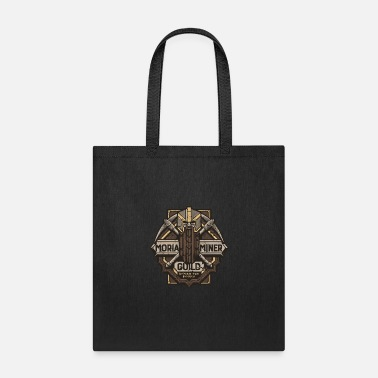 Guild Miner Guild - Tote Bag