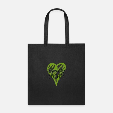 Production Year Healty product - Tote Bag
