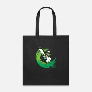 Crickets lover best logo - Tote Bag