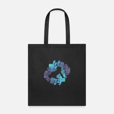 Baby Boy Baby Boy - Tote Bag