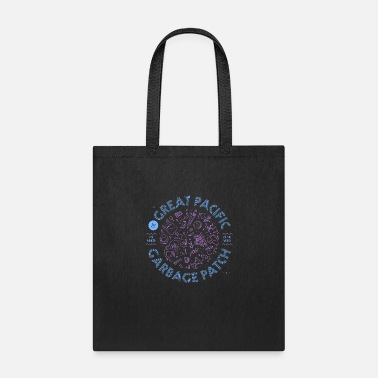 8th Wonder - Tote Bag