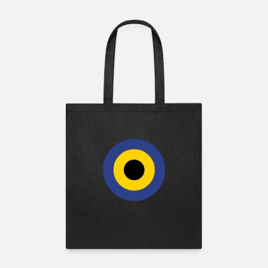 Circle circles - Tote Bag