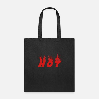 Husband hot - Tote Bag