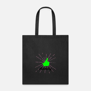 Ready For Vacation ready - Tote Bag