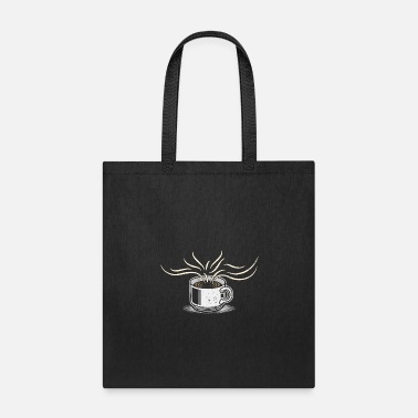 Mugs-cups Coffee Mug Cup - Coffee Lover - Tote Bag