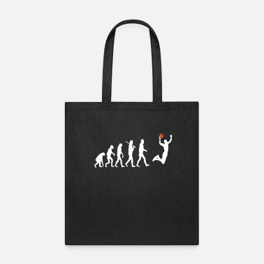 Cool Basketball Cool Basketball Shirt - Tote Bag