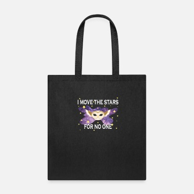 Owls Birds stars Gift - Tote Bag