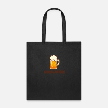 Beverage Beergineer - Tote Bag