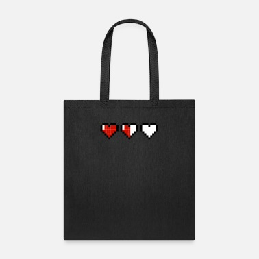 16bit One More - Tote Bag