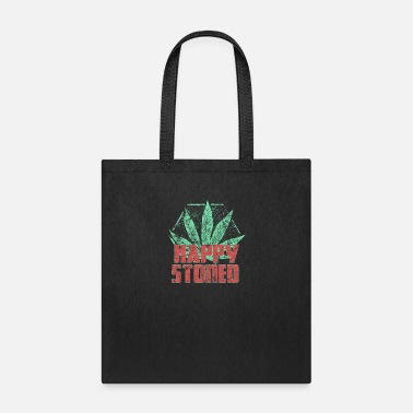 Smoke Weed Weed - Tote Bag