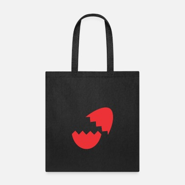 Hatch new eggs hatch - Tote Bag
