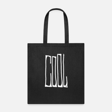 Robo Monkey robo monkey cool - Tote Bag