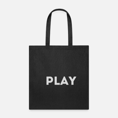 Gamble gamble - Tote Bag