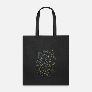 Astrology astrological sign - Tote Bag
