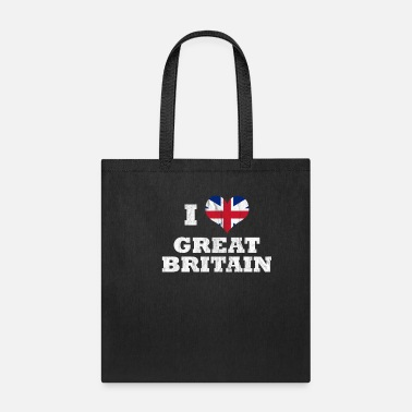 Tower Bridge village adventures old house stonehenge rural life - Tote Bag