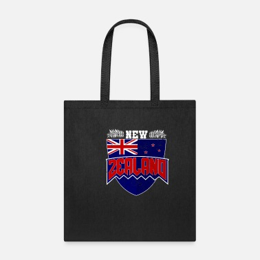 New Age new orleans new age new german states travel - Tote Bag