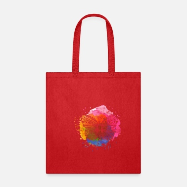 Butterfly Butterfly - Tote Bag