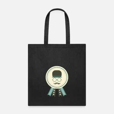 Award dad award - Tote Bag