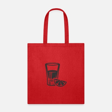 Mixed Mixed Drink - Tote Bag