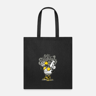 Gate Gate Full - Tote Bag