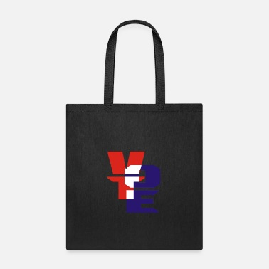 Vote vote - Tote Bag