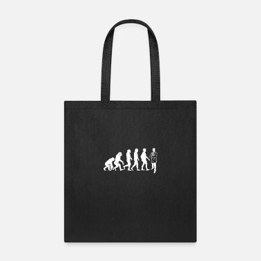 The Doctor evo doctor - Tote Bag