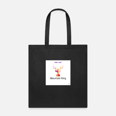 Winter Sports SPORT ,TRENDING COLLECTION , ADVENTURE , OFFICE - Tote Bag