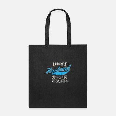 Husband husband - Tote Bag