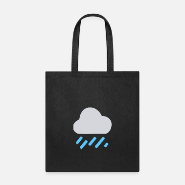 Shower Shower - Tote Bag